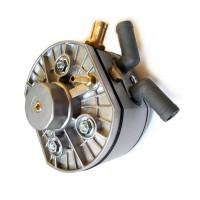 Редуктор KME Silver R.1 S6