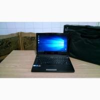 Ультрабук Asus U36SD, 13, 3#039;#039;, i5-2410M, 8GB, 240GB SSD, GeForce GT 520M, в доброму стані