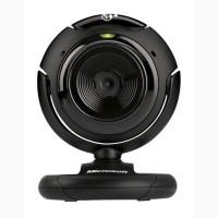 Вебкамера Microsoft LifeCam VX-1000