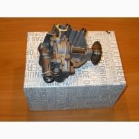 Маслянный насос двигателя ORIGINAL на 2.0dci - renault trafic / opel vivaro