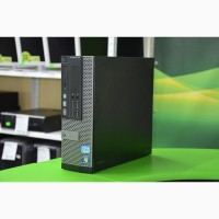 Компактный Dell Optiplex 790 на Core i5 c 8Gb и Win 7 Лицензия