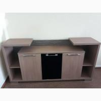 Продам комплект офисной мебели