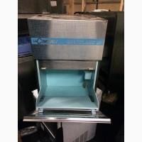 Льдогенератор б/у La Cimbali Montblanc 20 для кафе, бара