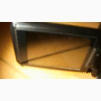 Автомобильный цифровой видео регистратор FULL HD 1080P