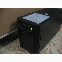 Ups APC Smart 1500VA ибп синусоида упс бесперебойник