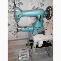 Рукавная швейная машинка ПМЗ 23 ВМ