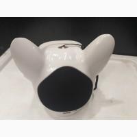 Переносная колонка Французский бульдог Колонка беспроводная Bluetooth CoolDog Бульдог