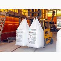Сульфат аммония гранулированый / КАС-32 ОПТ/Роз