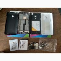 Meizu MX3 запчасти (дисплей+тачскрин, плата, камера, динамик, аккумулятор, датчик, кнопка)