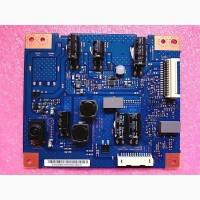 Inverter-Board 14STM4250AD-6S01 - z.B. für Sony KDL-42W805B