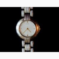 Наручные часы Citizen (Япония-оригинал) женские