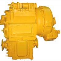 Продам коробку передач погрузчик ТО-30, ТО-18, ТО-28, ТО-25, Амкодор U35.605.3 на ТО-18