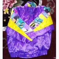Детская куртка Everest, 112см