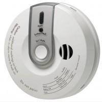 Беспроводный СО детектор DSC PowerG PG 4913 Канада