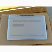 Геймерский Ноутбук из Германии 15 HP Pavilion 15-bc000ng