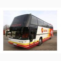 Замовити автобус мікроавтобус, перевезення. оренда автобуса Львів, прокат авто