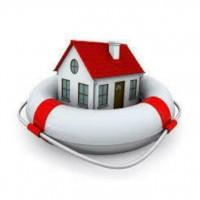 Кредит под залог недвижимости с любой кредитной историей Киев