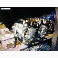 ТНВД 179 маз с ЭСУ Евро-3 Топливный насос МАЗ с дв. ЯМЗ-6582