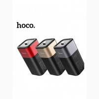 Power Bank Hoco J24 Cool energy 8000mAh