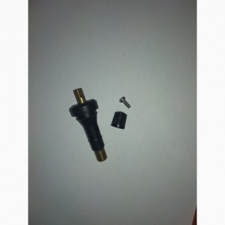 Ремкомплект (сосок с нипелем в диск) ТРМS для дачика давления в шину.киев