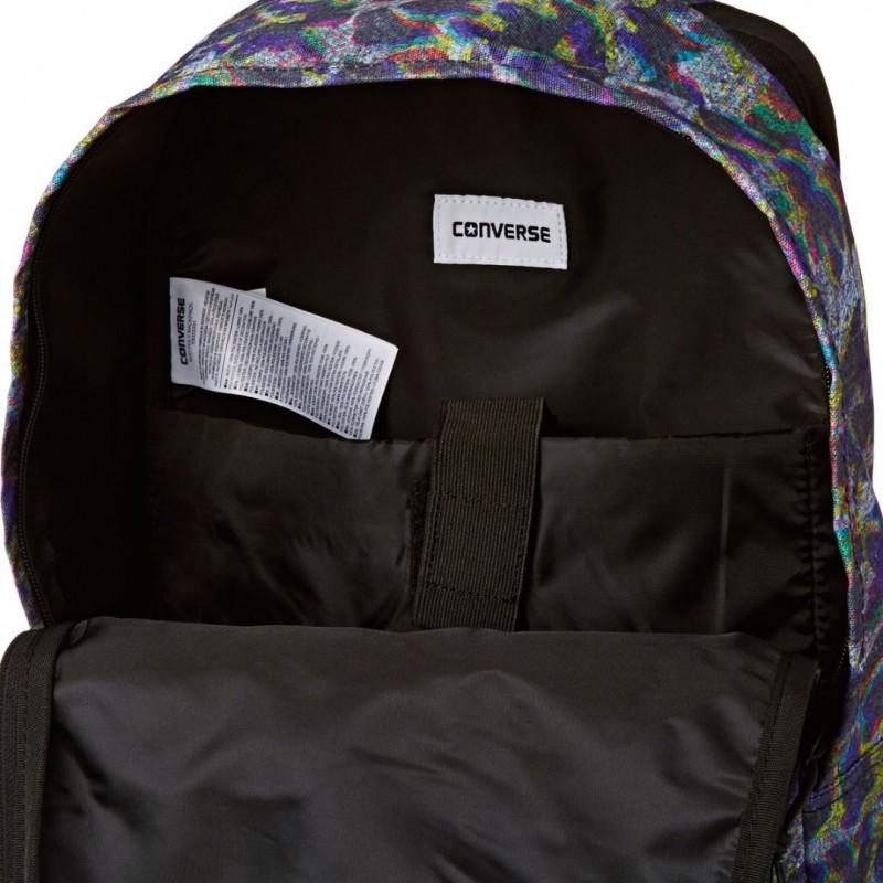 44fb0b399e99 Продам/купить рюкзак Converse All Star Оригинал Камуфляж Конверс ...