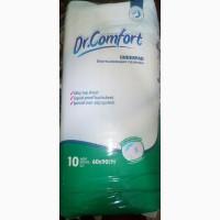 Продам пеленки Dr Comfort
