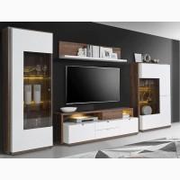 Мебель для гостиной Forte (Польша)