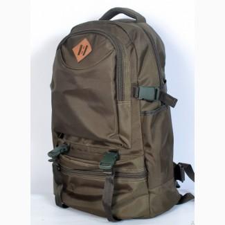 Рюкзак для военнослужащих на 45 л. хаки