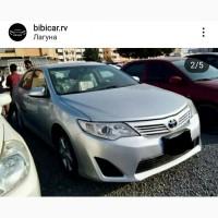 Продам Toyota Camry 2013
