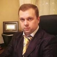 Адвокат по сімейних справах в Києві