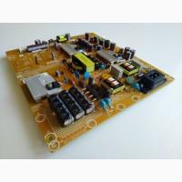 Блок питания 715G5793-P02-000-002M для телевизора Philips 32PFL3258T/12