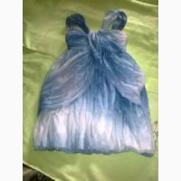 Плаття Leagel (нове)