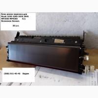 Блок ремня переноса изображения для МФУ и копиров Ricoh Aficio 1035 2035 3035 MP3500