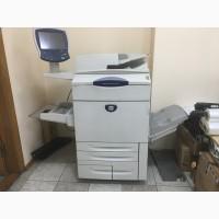 Продам Xerox DC 240