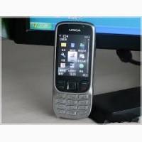 Nokia 6303i оргинал
