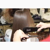 Курсы восстановления волос(Тритментолог)