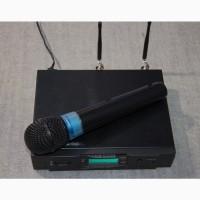 Радіомікрофон динамічний Audio-Technica