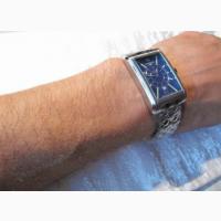 Часы кварцевые Cardi Карди новые, механизм RONDA(Швейцария)
