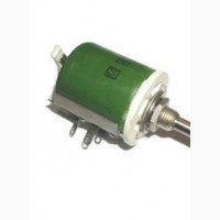 Резистор ППБ-50Г 3.3Ом ППБ-50Е 1.5кОм
