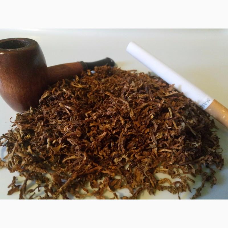 Где купить табак для сигарет в воронеже купить пачку сигарет капитан блэк