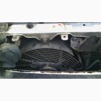 Мотор вентилятора кондиционера 30812155 вольво V40, S40 96-2000г.в