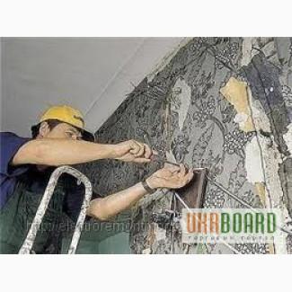 Замена электропроводки в собственном доме, квартире или электромонтаж на даче начинается с определения мест для...