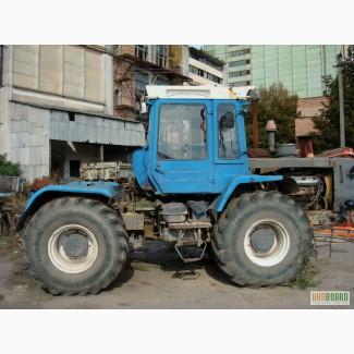 План выставок СНГ: Минский тракторный завод