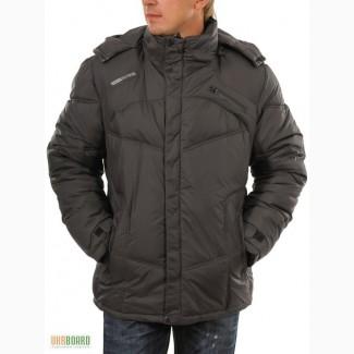 Дать объявление. Мужские зимние куртки недорого. Управление объявлениями