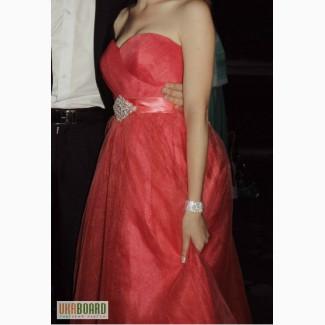 Куплю выпускное платье макеевка
