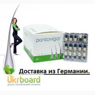 Лечение волос репейным маслом курс лечения