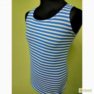 Вязаные платья для девочек спицами 20 бесплатных моделей