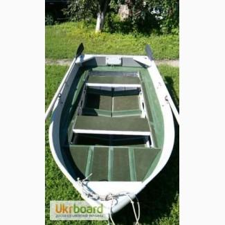 документы на лодку киев