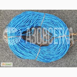 купить посадочные шнуры на рыболовную сеть