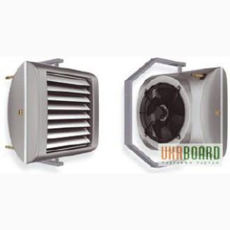 Водяной теплообменник wolf lh 40-4 если добавить пластины в теплообменник температура повысится